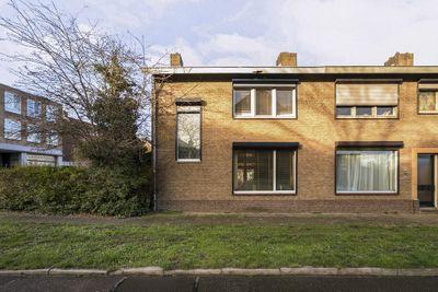 Ravelijnstraat 141, Maastricht