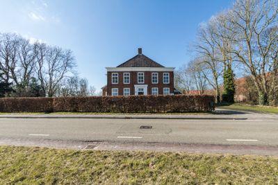 Hoofdstraat 97, Beerta