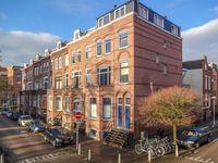 Schroeder van der Kolkstraat 7, Utrecht