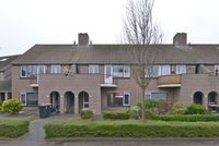 Schouwenbank 29, Zierikzee