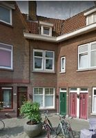 Blokweg, Rotterdam