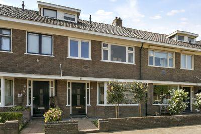 Swaefkenstraat 17, Deventer