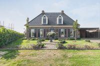 Waterbies 6, Schoonebeek