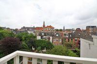 Praediniussingel, Groningen