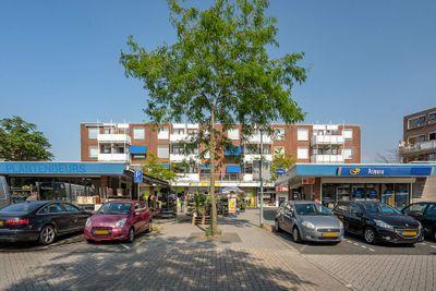 Gildeweg 71, Schiedam