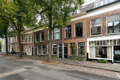 Singel 401, Dordrecht