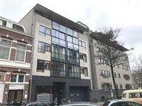 Ter Haarstraat 17B, Amsterdam