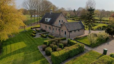 Noordstraat 12, Aardenburg