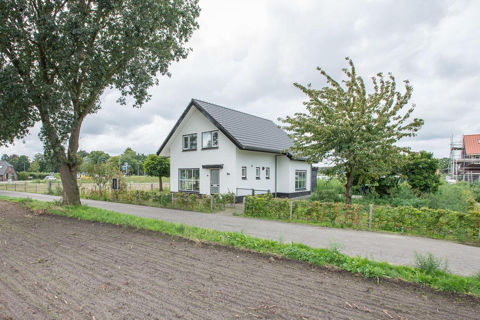 Elburgerweg 89, Nunspeet