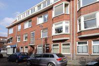 Aarnout Drostlaan 38, Den Haag