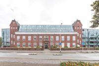 Voltstraat 182, Tilburg