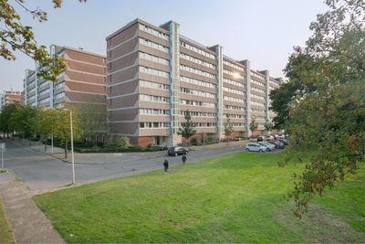 Androsdreef 94, Utrecht