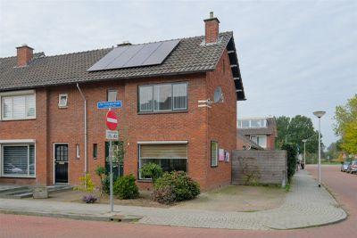Jan Tooropstraat 1, Almelo