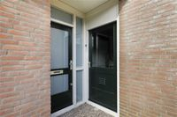 Ambtsrichtersveld 213, Apeldoorn