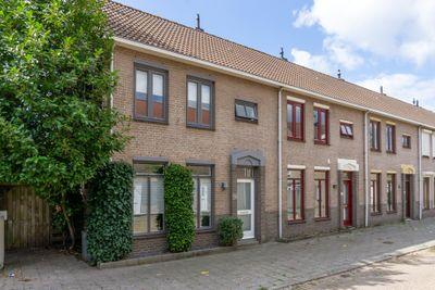 Noordgeest 69, Bergen op Zoom