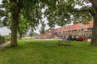 Merwedekade, Utrecht