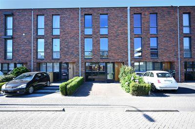 Wijboschstraat 110, Tilburg