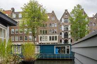 Brouwersgracht 187III, Amsterdam
