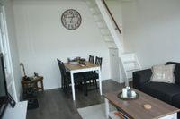 Pastoor Lancrietstraat 9, Bergen op Zoom