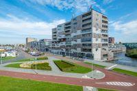 Belvederelaan 259, Zwolle