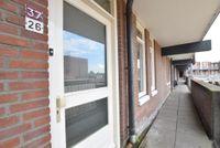 Jol 37 26, Lelystad