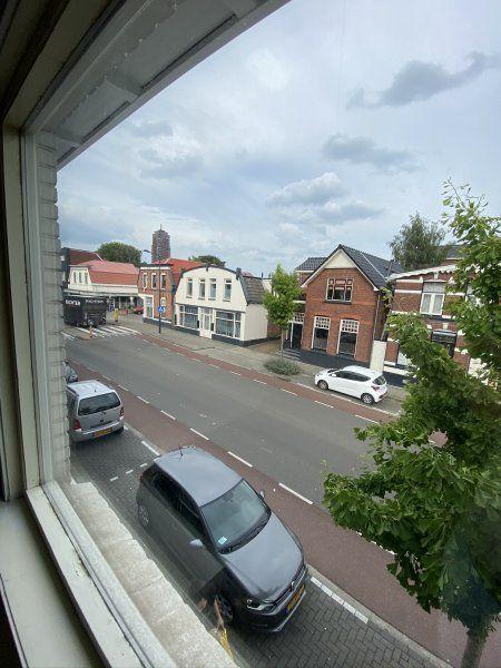Kuipersdijk, Enschede