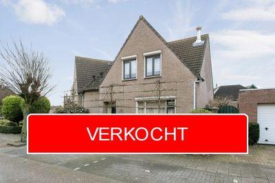 Radiostraat 5, Eindhoven