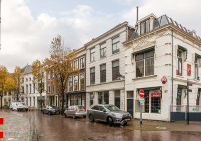 Grote Markt 39-B, Schiedam