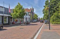 Hoofdstraat 89, Grootegast