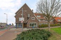 Langegeer 2B, Rotterdam