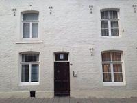 Calvariestraat, Maastricht