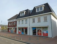 Graafseweg 592-C, Wijchen