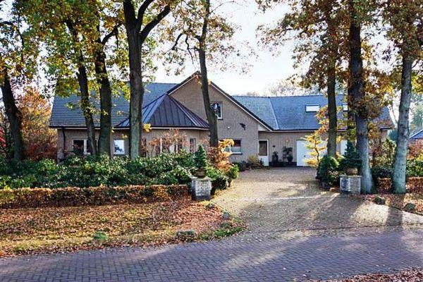 Wilsum in Duitsland 147, Coevorden