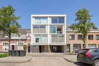 Hoogvensestraat 81E, Tilburg