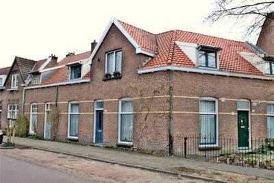Daalsedwarsweg 35, Nijmegen