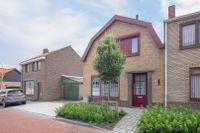 Landstraat 30, Aardenburg