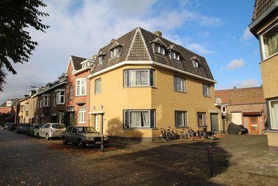 Concordiastraat 6062, Maastricht
