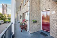 Meppelweg 829, Den Haag
