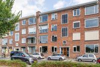 Delftseveerweg 9-c, Vlaardingen