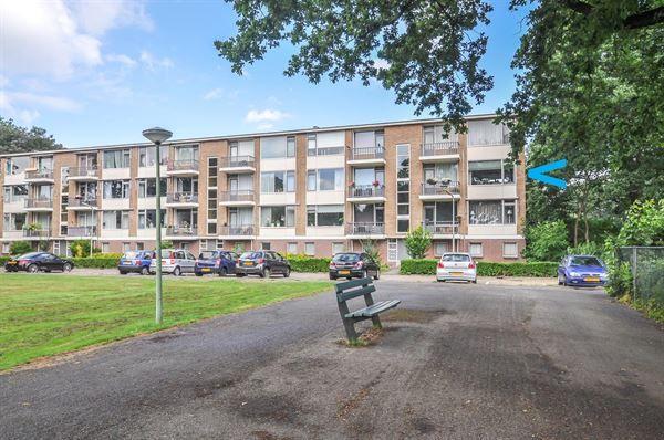 Irisstraat 33, Hoogeveen