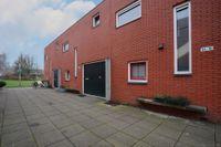 Donderslaan 34-11, Groningen