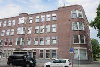 Hillevliet 16-B2, Rotterdam
