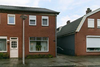 Veldstraat 24, Enschede