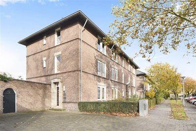 Joubertstraat 134, Nijmegen