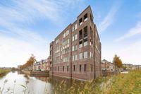 Schrijverskwartier 2, Heemskerk