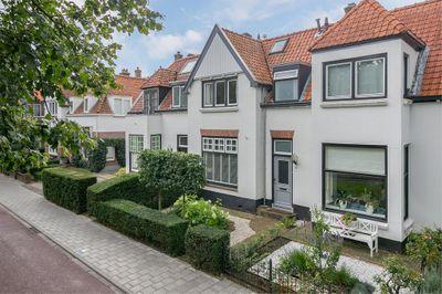 Stationslaan 83, Harderwijk