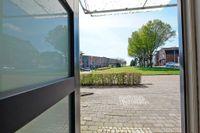 Monacoplein 1, Heerlen