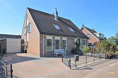 W Jaasmasingel 44, Dwingeloo