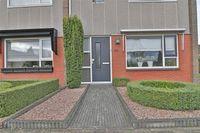 Draco 64, Hoogeveen