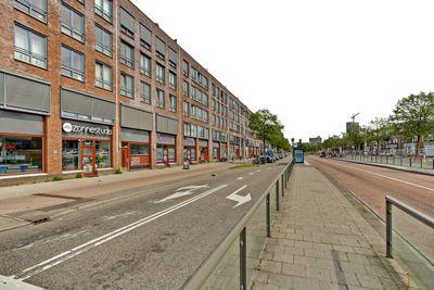 Vleutenseweg 279G, Utrecht